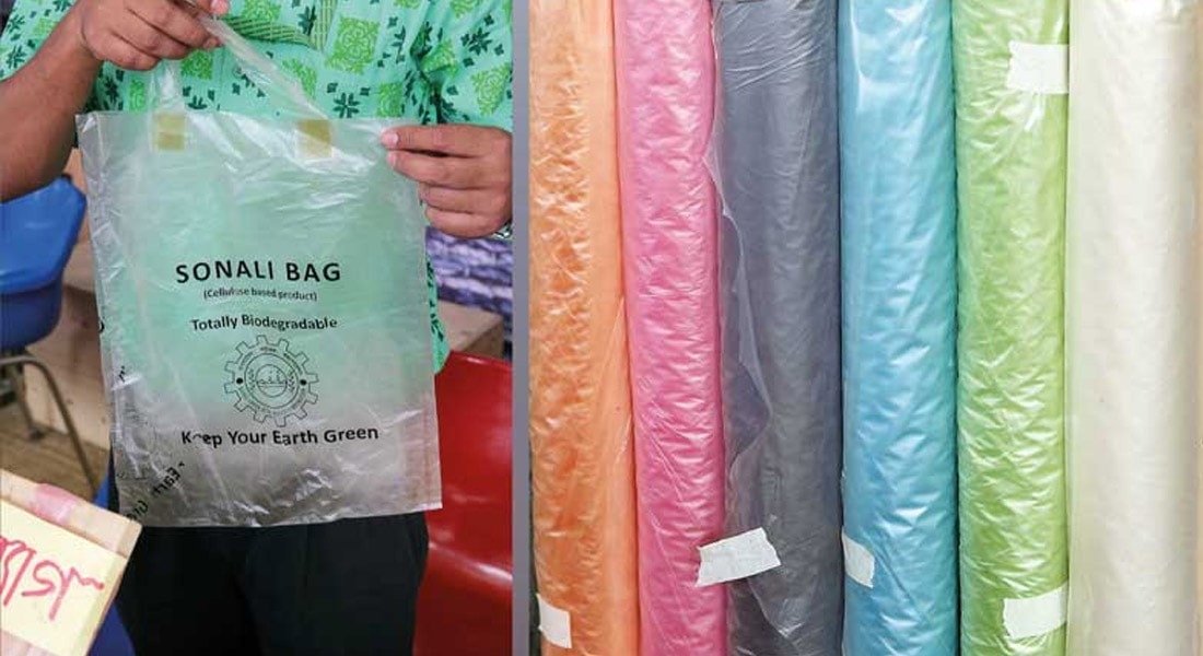 sonali bags