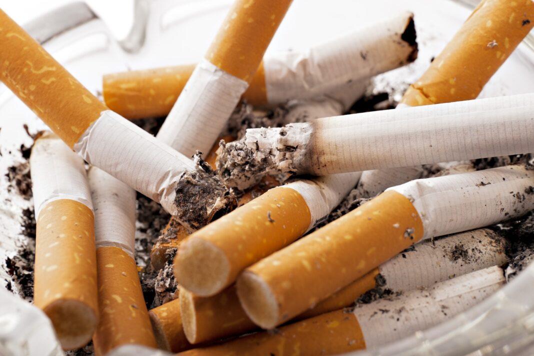 Tobacco Manufacturers