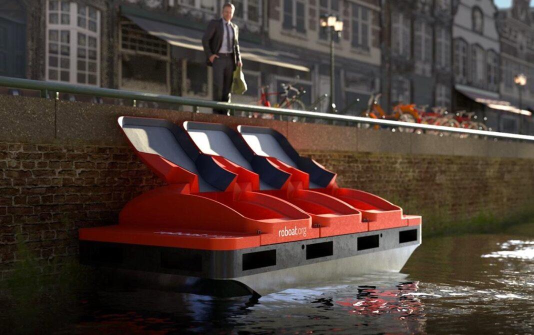 roboats